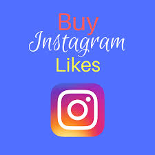 Instagram likes Buy
